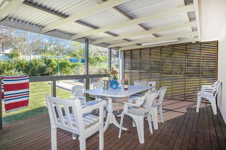 58 Seaview Street, Mollymook 2539, NSW House Photo