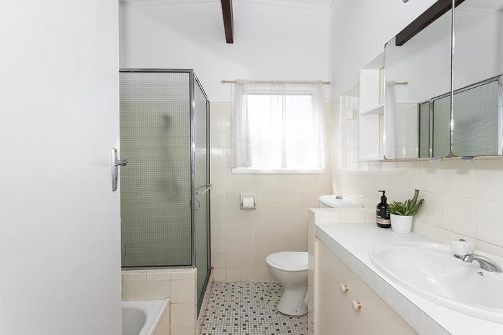 19 Buchan Street, Mollymook 2539, NSW House Photo