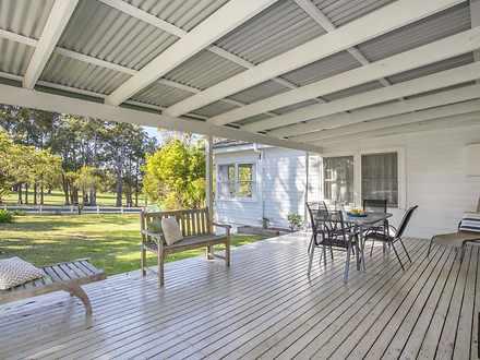 45 Golf Avenue, Mollymook 2539, NSW House Photo
