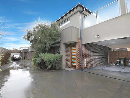 2/274 Camp Road, Broadmeadows 3047, VIC Townhouse Photo