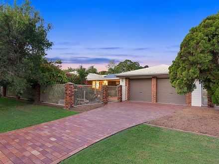 44 Romanella Street, Fig Tree Pocket 4069, QLD House Photo