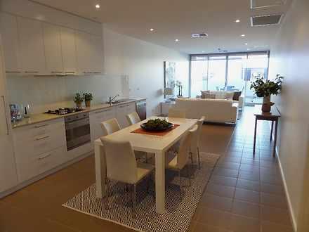 4/100 Rose Terrace, Wayville 5034, SA Apartment Photo