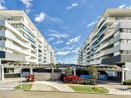 2110/45 Duncan Street, West End 4810, QLD Unit Photo