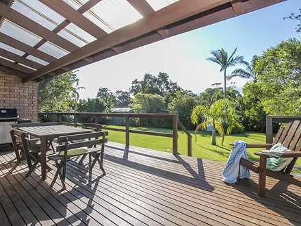 45 Boag Street, Mollymook 2539, NSW House Photo