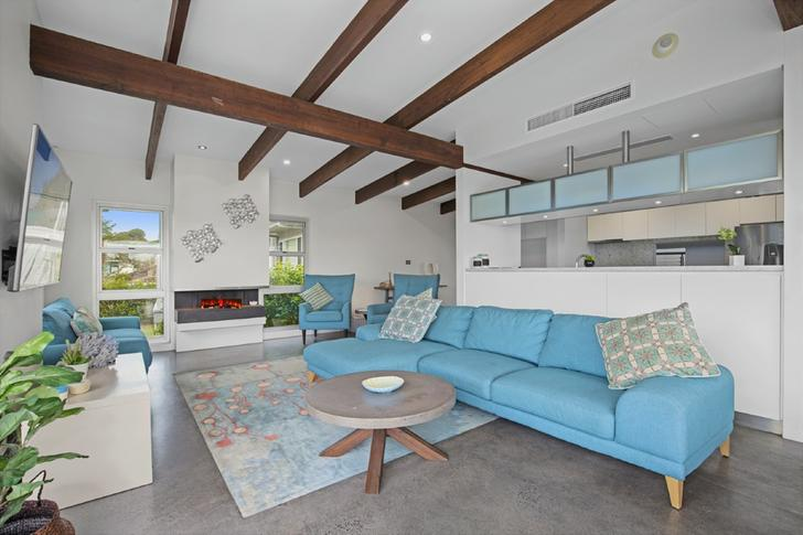 28 Mitchell Parade, Mollymook 2539, NSW House Photo