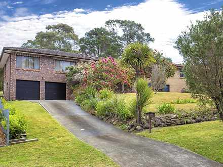 57 Carroll Avenue, Mollymook Beach 2539, NSW House Photo