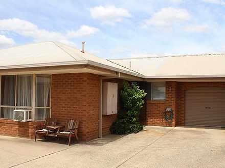 8/391 Prune Street, Lavington 2641, NSW Unit Photo