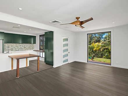 6 Benelong Street, Bulli 2516, NSW House Photo
