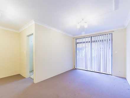3/519 Old South Head Road, Rose Bay 2029, NSW Apartment Photo
