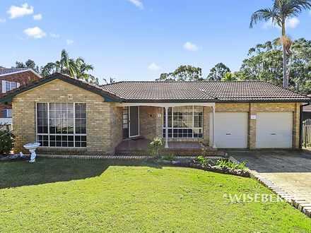 11 Derwent Drive, Lake Haven 2263, NSW House Photo