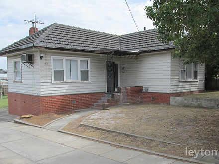 62 St Johns Avenue, Springvale 3171, VIC Unit Photo