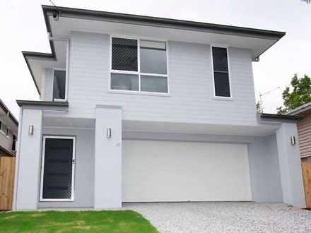 33 Saint Achs Street, Nudgee 4014, QLD House Photo