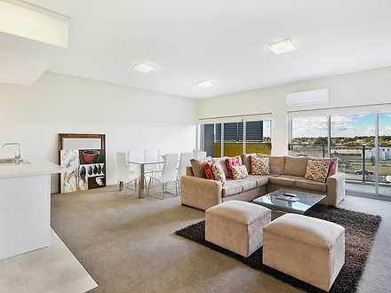 103/228B Bunnerong Road, Hillsdale 2036, NSW Apartment Photo