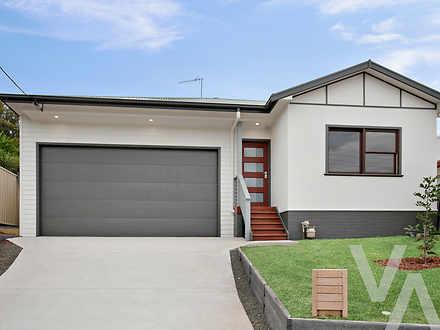106 Bailey Street, Adamstown 2289, NSW House Photo