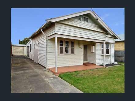 39 Catherine Street, Geelong West 3218, VIC House Photo