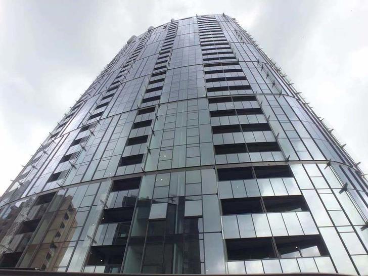 1614/23 Mackenzie Street, Melbourne 3000, VIC Apartment Photo
