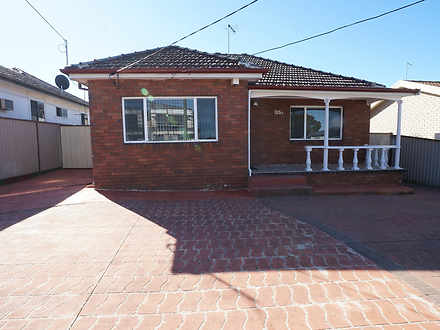 105A Wyong Street, Canley Heights 2166, NSW House Photo