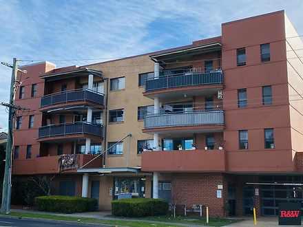 11/33 Bathurst Street, Liverpool 2170, NSW Apartment Photo