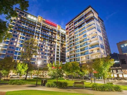 403/20 Hindmarsh Square, Adelaide 5000, SA Apartment Photo
