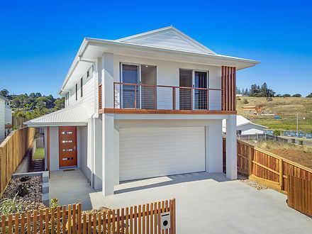 4 Cowrie Street, Lennox Head 2478, NSW House Photo