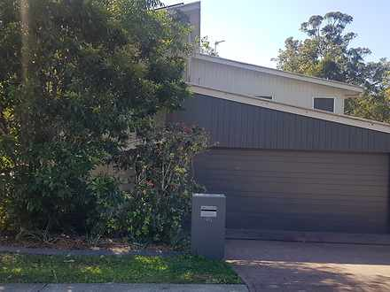 46 Cobb & Co Drive, Oxenford 4210, QLD House Photo