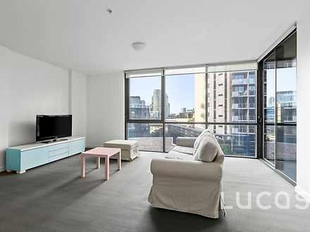 601/8 Marmion Place, Docklands 3008, VIC Apartment Photo