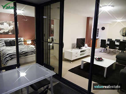 65/375 Hay Street, Perth 6000, WA Apartment Photo