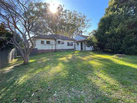 410 Forest Road, Kirrawee 2232, NSW House Photo