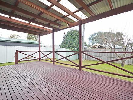14 Jopling Crescent, Lalor Park 2147, NSW House Photo