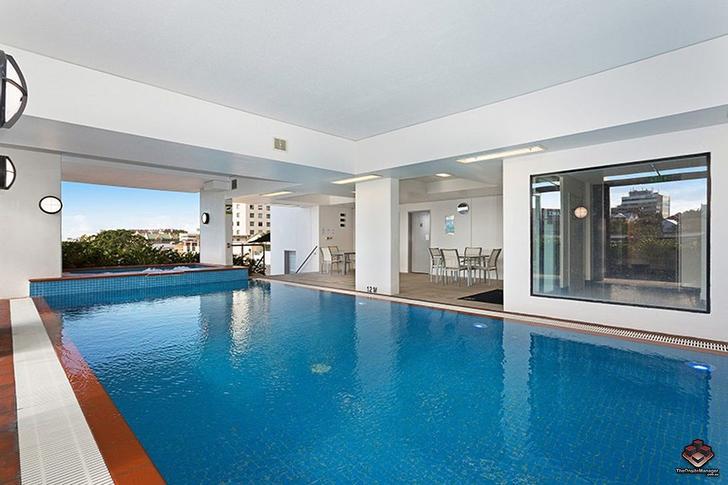 ID:21073925/363 Turbot Street, Brisbane City 4000, QLD Apartment Photo