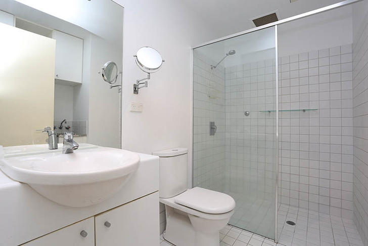 32/45 York Street, Adelaide 5000, SA Apartment Photo