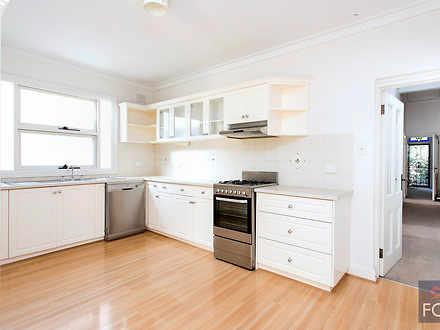 52 First Avenue, St Peters 5069, SA House Photo