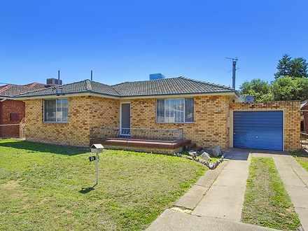 38 Margaret Street, Tamworth 2340, NSW House Photo