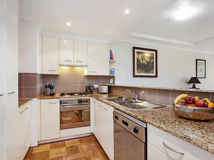 19/39-43 Waverley Street, Bondi Junction 2022, NSW Apartment Photo