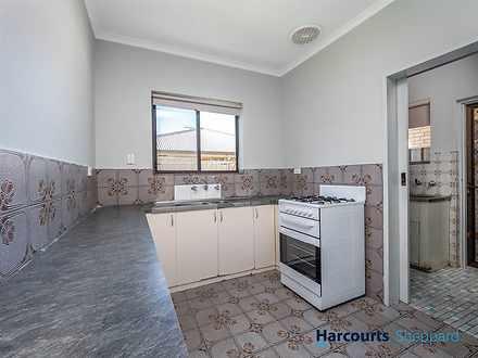 4/6 Yaralin Avenue, Klemzig 5087, SA House Photo