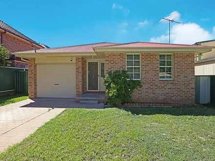 22 Claremont Street, Richmond 2753, NSW House Photo