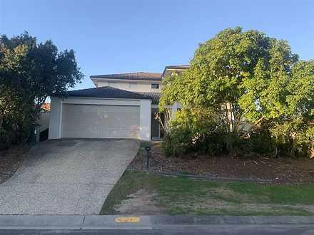 31 Golden Bear Drive, Arundel 4214, QLD House Photo