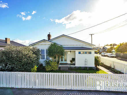 70 Forster, Invermay 7248, TAS House Photo