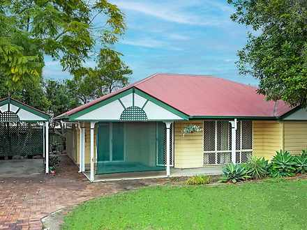 8 Sheffield Street, Oxley 4075, QLD House Photo