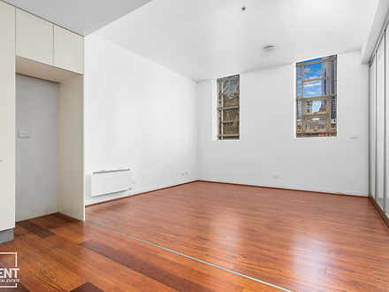 211/336 Russell Street, Melbourne 3000, VIC Apartment Photo