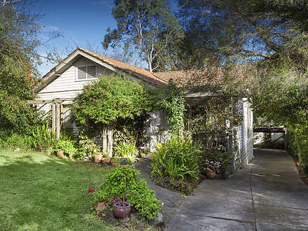 46 Florence Road, Surrey Hills 3127, VIC House Photo