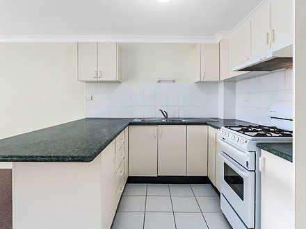 28/27-31 Kenyon Road, Fairfield 2165, NSW Apartment Photo