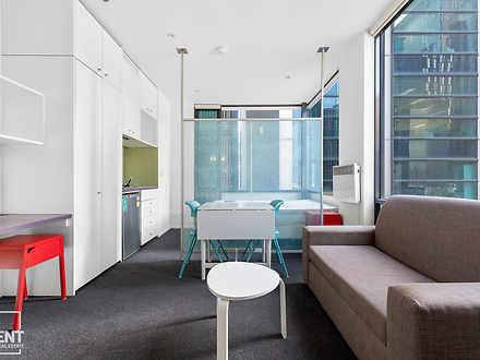 404/62-68 Hayward Ln, Melbourne 3000, VIC Apartment Photo