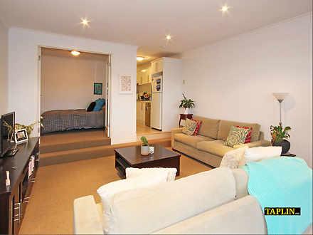 3/685 Brighton Road, Seacliff 5049, SA Apartment Photo