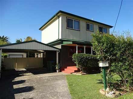 12 Swadling Street, Long Jetty 2261, NSW House Photo
