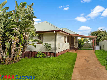 27 Dwyer Street, Harlaxton 4350, QLD House Photo