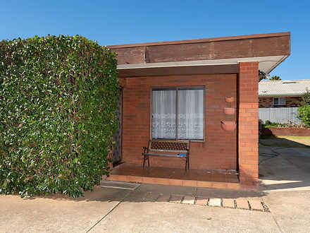 2/270 Fernleigh Road, Ashmont 2650, NSW Unit Photo
