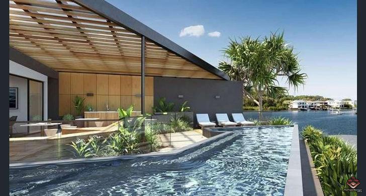 3 Windward Court, Hope Island 4212, QLD House Photo