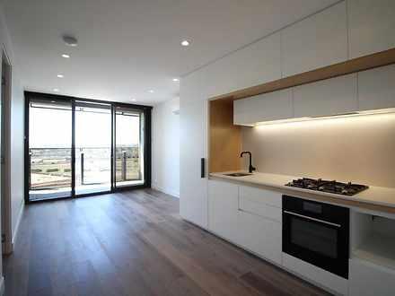 1105/421 Docklands Drive, Docklands 3008, VIC Apartment Photo