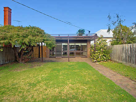 90 Foster Street, South Geelong 3220, VIC House Photo